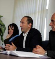 Lejet e ndërtimit në Prishtinë Online