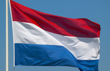 Ambasada Holandeze